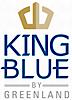 Kingbluetwocondos's Company logo