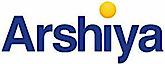 Arshiya's Company logo