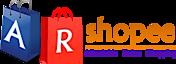 Arshopee's Company logo