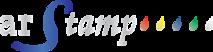 Arstamp's Company logo