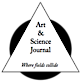 Art & Science Journal's Company logo