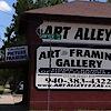 Art Alley Usa's Company logo