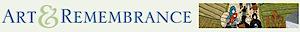 Artandremembrance's Company logo