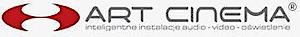Art Cinema's Company logo