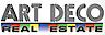 Vue Sarasota Bay's Competitor - Art Deco Real Estate logo