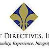 Art Directives's Company logo
