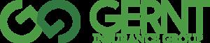 Art E. Gernt Insurance's Company logo