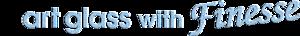 Artist Toc's Company logo