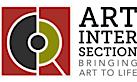 Art Intersection's Company logo