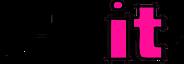 Artitomaha's Company logo