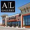 Art Leaders Gallery And Custom Framing's Company logo