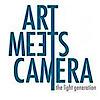 Art Meets Camera's Company logo