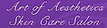 Art of Aesthetics's Company logo