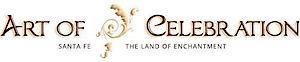 Art Of Celebration's Company logo