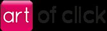 Art of Click's Company logo
