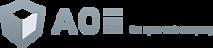 AOE's Company logo