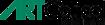 Art Optical's company profile