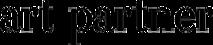 Art Partner's Company logo