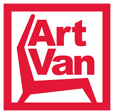 Astonishing Art Van Competitors Revenue And Employees Owler Company Ocoug Best Dining Table And Chair Ideas Images Ocougorg
