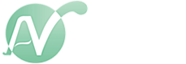Art Vinilos's Company logo