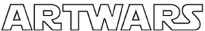 Artwars's Company logo