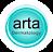 Curology's Competitor - Arta Dermatology logo