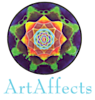 Artaffects's Company logo