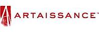 Artaissance's Company logo
