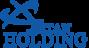 Syntechtix's Competitor - Artan Holding logo