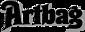 Artbag Logo