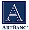 Artbanc International's Company logo