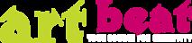 Artbeatonline's Company logo