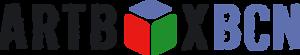 Artboxbcn's Company logo