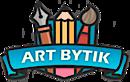 Artbytik's Company logo