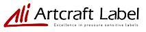 Artcraft Label Inc.'s Company logo