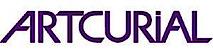 Artcurial's Company logo
