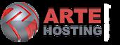 Arte Hosting T.i's Company logo