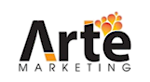 Arte Marketing's Company logo