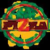 Arte Pizza's Company logo