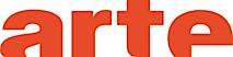 ARTE G.E.I.E.'s Company logo