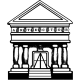 Artector's Company logo