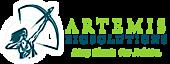 Artemis Biosolutions's Company logo