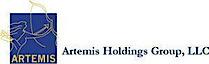 Artemis Holdings Group's Company logo