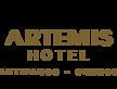 Artemis Hotel's Company logo