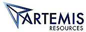 Artemis Resources's Company logo