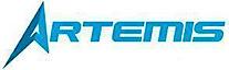 Artemis  IT's Company logo