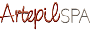 Artepilspa's Company logo
