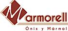 Artesanias Marmorell's Company logo
