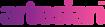Komiko's Competitor - Artesian logo
