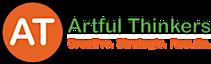 Artful Thinkers's Company logo